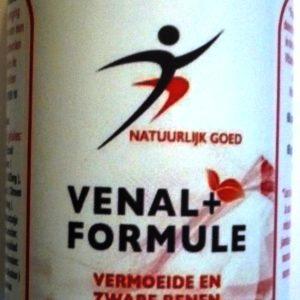venal+