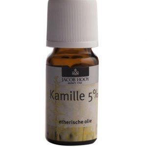 kamille olie