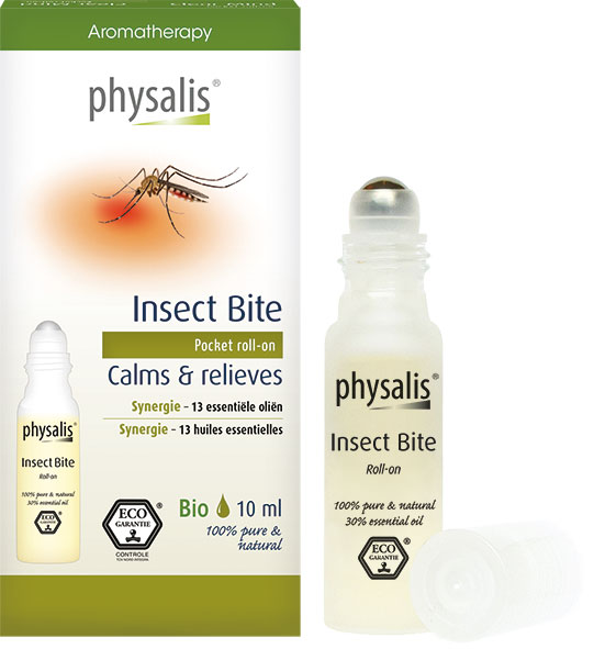 insect-bite roll-on