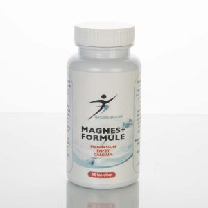 magnes+ formule