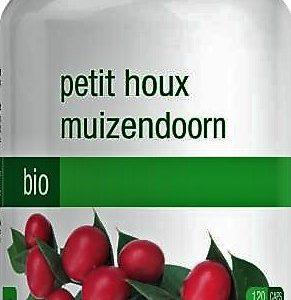 muizendoorn capsules