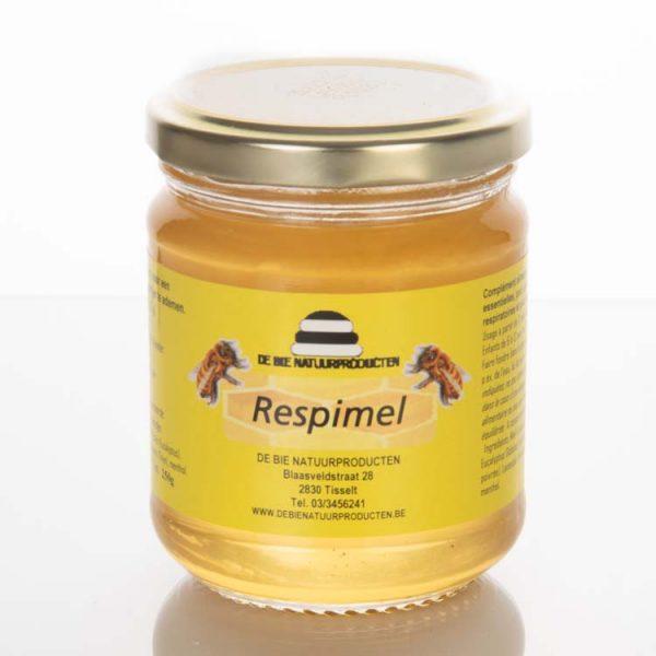 respimel