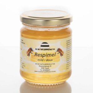 respimel mild
