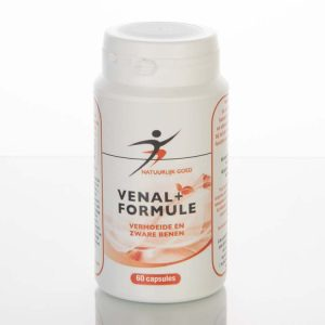 venal+ formule