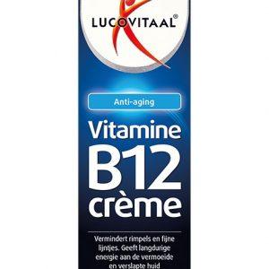 vitamine B-12 crème